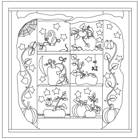 coloring-page-fall-2017.jpg