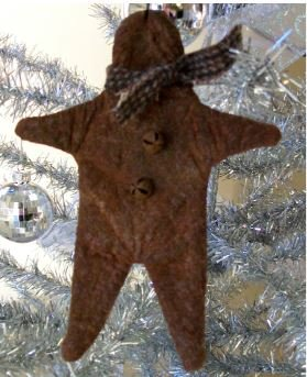 gingerbread-man-ornament.jpg
