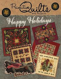 happy-holidays-cover-opt.jpg
