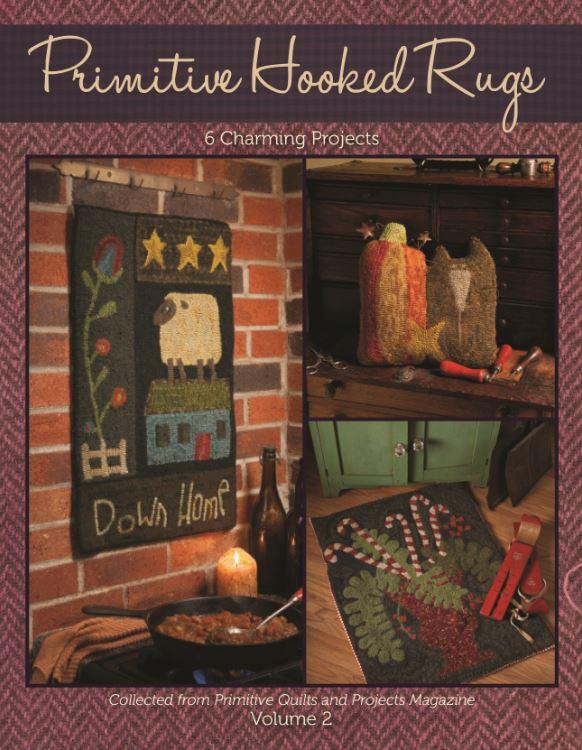hooked-rugs2.jpg