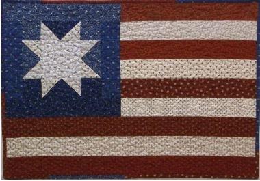 patriotic-mini-quilt.jpg