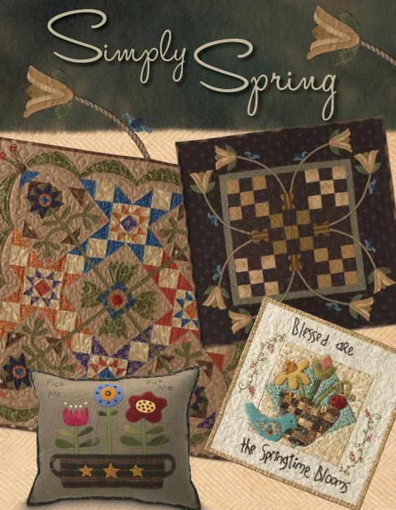 simply-spring.jpg