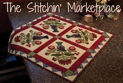 stitchin-marketplace-header.jpg
