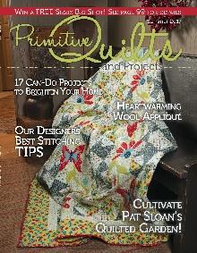 summer17-cover-image-thumbnail.jpg