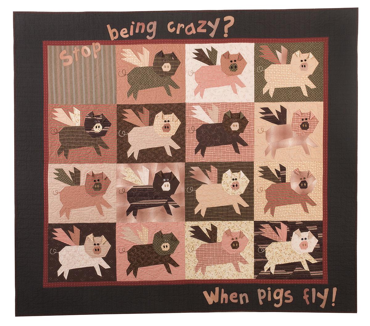 when-pigs-fly-3898.jpg