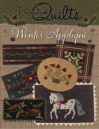 winter-wonder-cover-opt.jpg