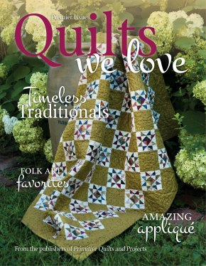 16-pqp-874-quilts-we-love-premier-cover-290-wide.jpg