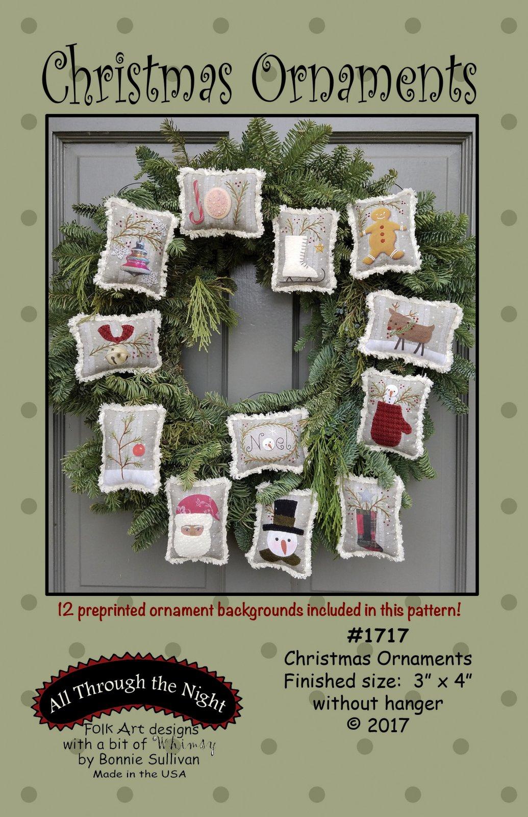 1717-christmas-ornaments-20170421153347.jpg