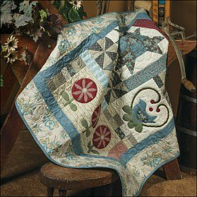 6000-quilts-sp18-location-020-pat-sloan-279-sq-opt-37k.jpg