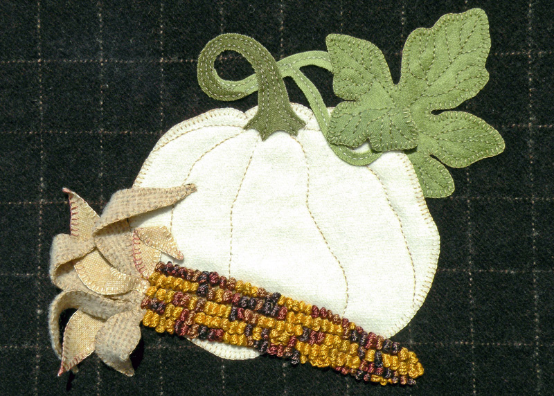 a-maize-for-web-2.jpg