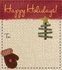 gift-card-image-200x226.jpg