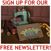newsletter-sign-up-renee.jpg