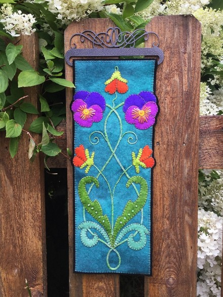 nouveau-pansies-wall-hanging.jpg