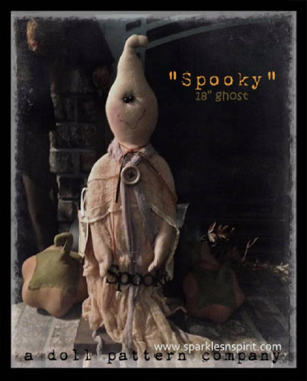 spooky-doll.jpg