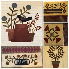 woolen-willow-happy-garden-collage.jpg